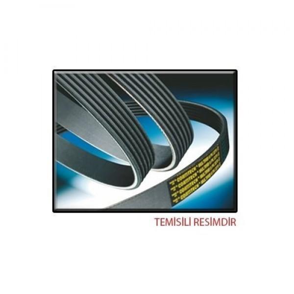V KAYISI 206 PARTNER / TRANSPORTER T4  2.5 TDI